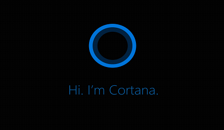 How to Use Cortana Windows Digital Assistant