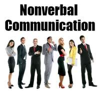 Best Non-Verbal Communication Practice In Real Life