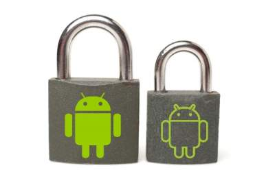 New Android Ransomware -  DoubleLocker