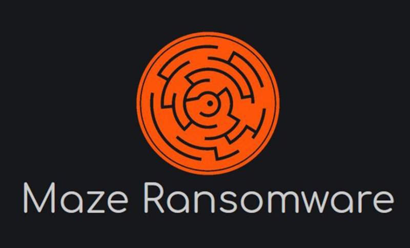 Maze Ransomware Targeting IT Sector Worldwide