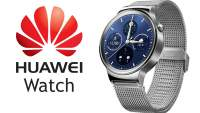 Huawei Smartwatch-REVIEW Best Smartwatch for now