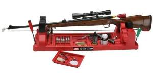 How Use and Maintain Your Air Rifle / Gun Detailed Sinhala Guideline