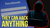 10 Mastermind Hackers That Outplayed Everyone