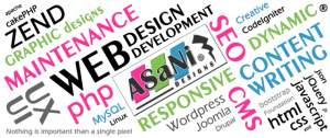 website design companies in sri lanka
