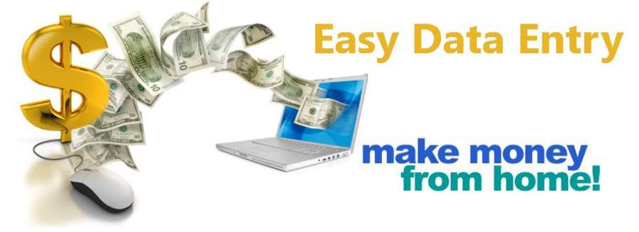 How to Find Data Entry Jobs in Sri Lanka ( Part Time / Full