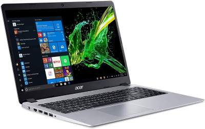 Acer Aspire 5 Slim Laptop ‌for $ 313.41